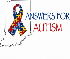 Answers_for_Autism_Logo
