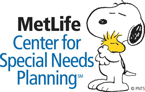 Metlife_Special Needs_Logo_color_300dpi_small