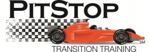 PitStoplogoFINAL2011_thumbnail_lower_resolution